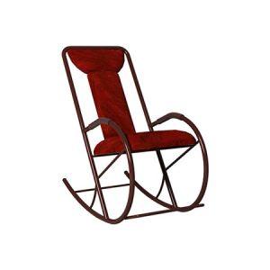 صندلی راکینگ کد15