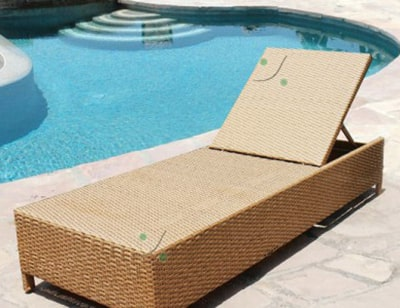 تخت-استخری-ویلا-سازه