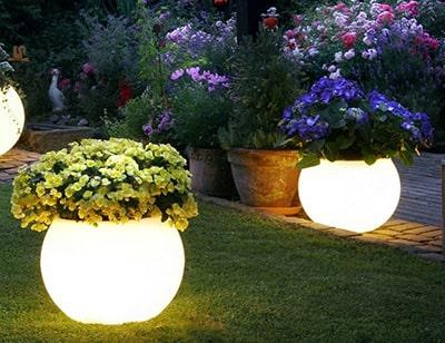 نور-پردازی-باغ